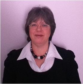 Sue Webpage Image