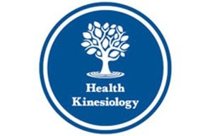 web image health-kinesiology